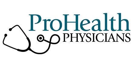 ProHealth-logo