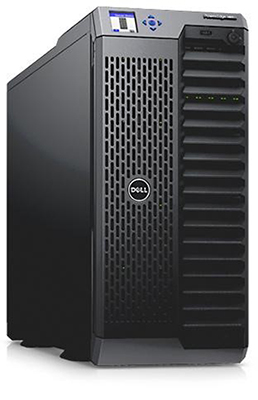 PowerEdge VRTX sm