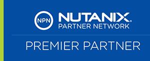 Nutanix-Premiere-Partner350x150