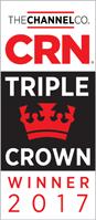 TripleCrown_2017