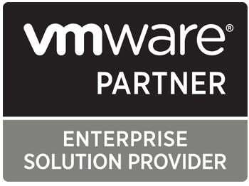 VMware-350px