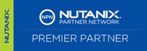 Nutanix Premier Partner