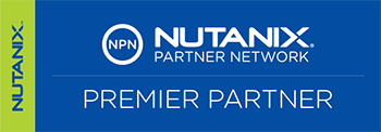 WTG is a Nutanix Premier Partner