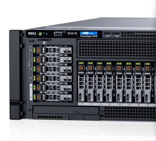 13g-poweredge-r930-310x280
