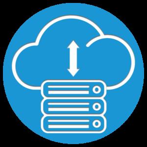 Modern IT Infrastructure through Tech Services