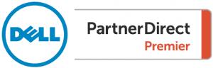 WTG becomes a Dell Partner