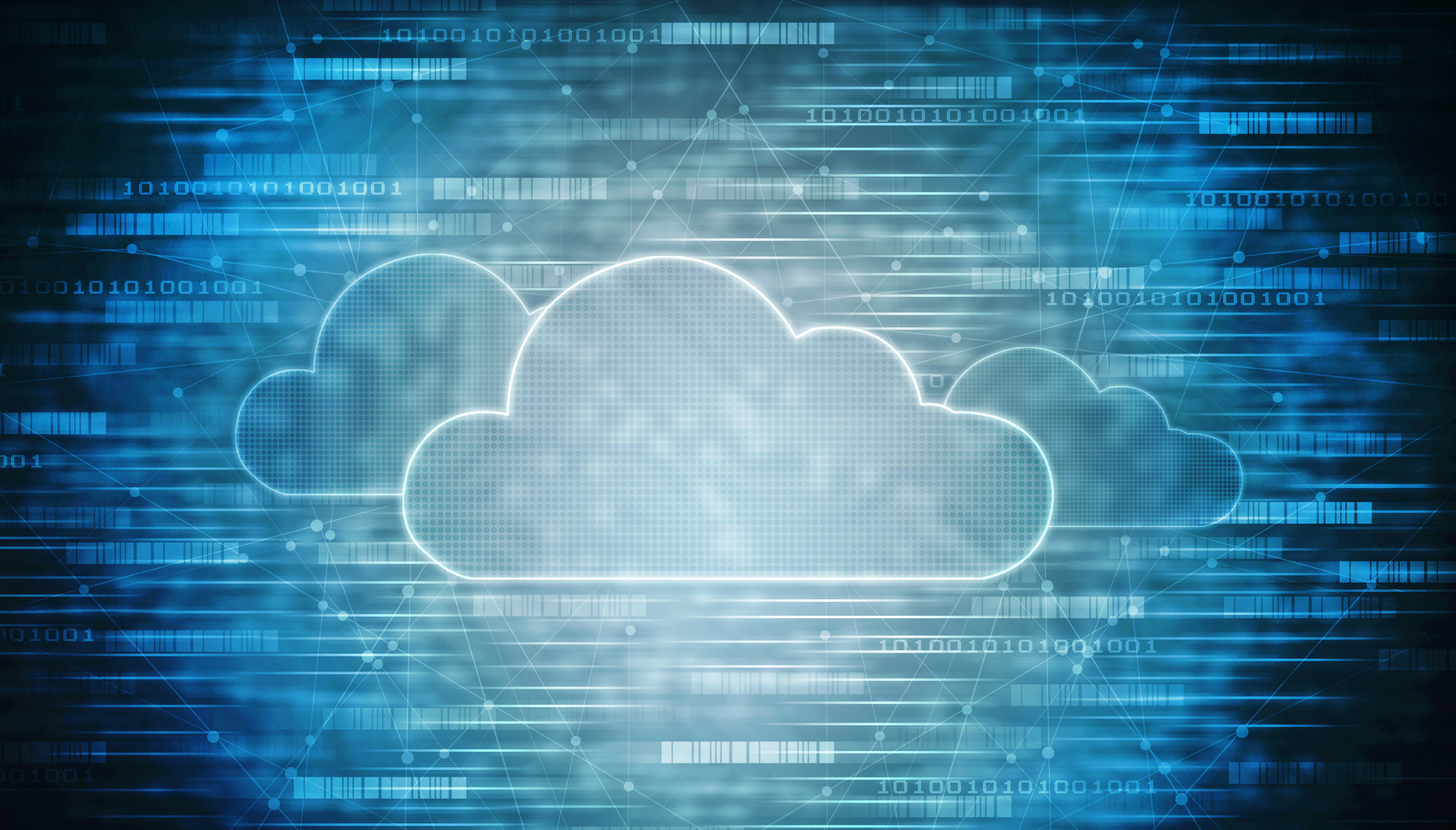 Winslow Technology Group Hybrid Cloud